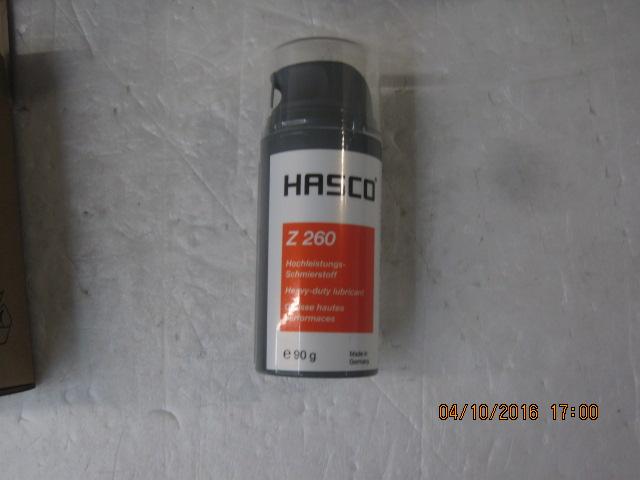 Z260/90x1